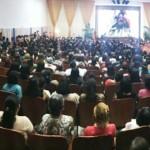 tabernaculo15