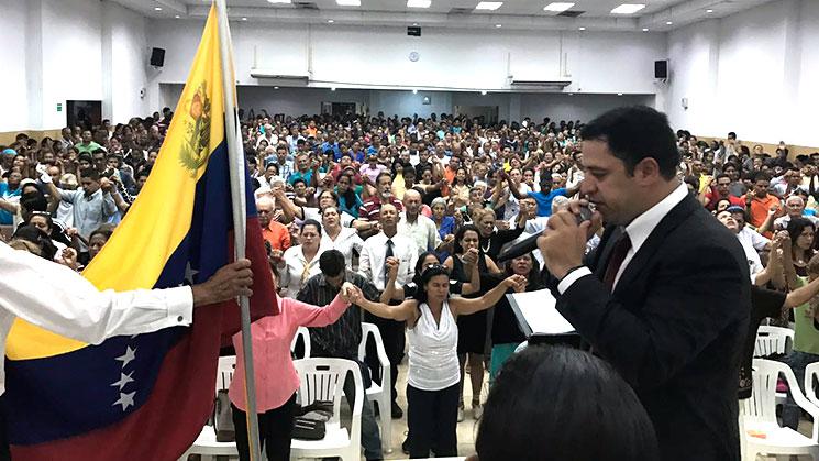 conc-obispo-margarita28031701