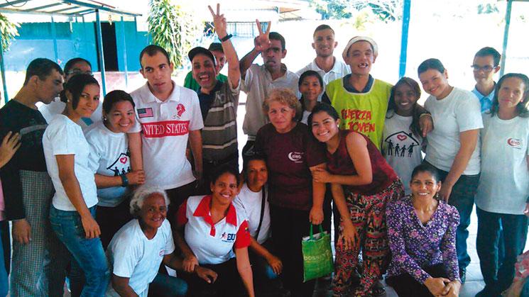 visita-virigima-carabobo-18-04-17-01