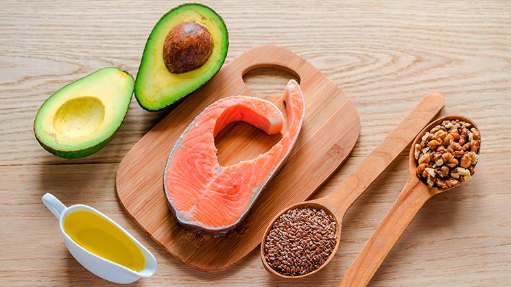 control-del-colesterol