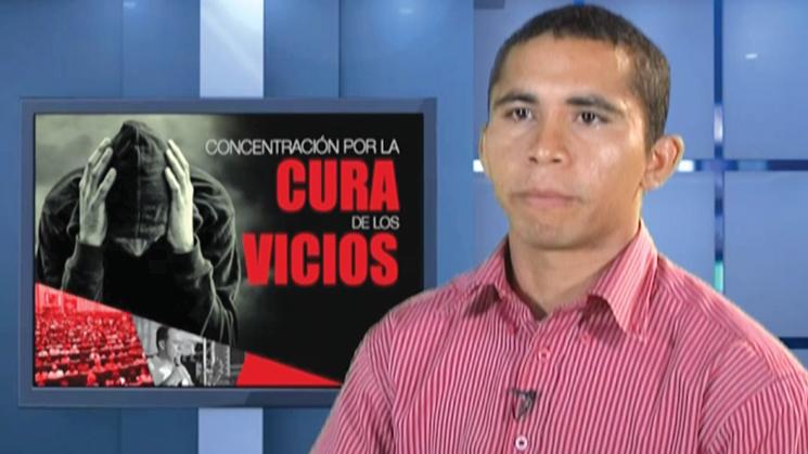 Tes-Rafael-Torres-210717