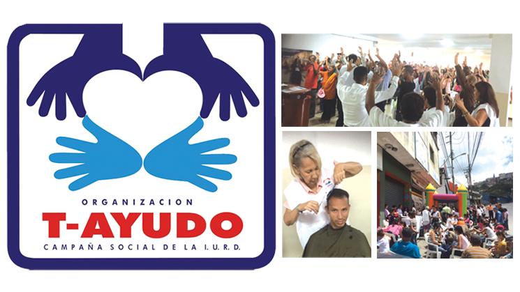 Jornada-Solidaria-en-el-Junquito
