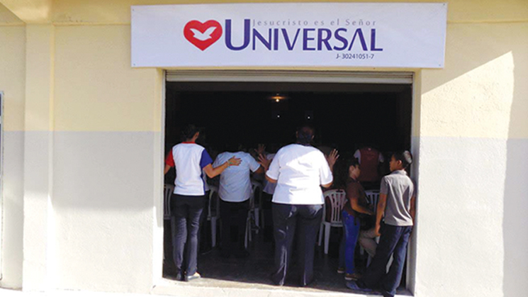 Guasipati-estado-Bolívar-01