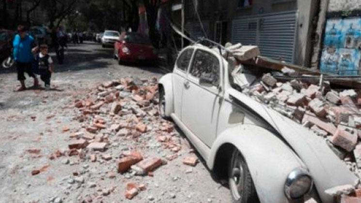 terremoto200917