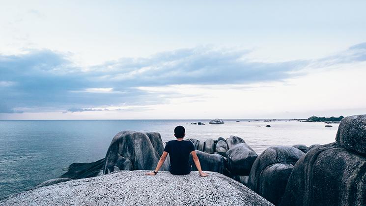 Es-necesario-tener-momentos-de-soledad