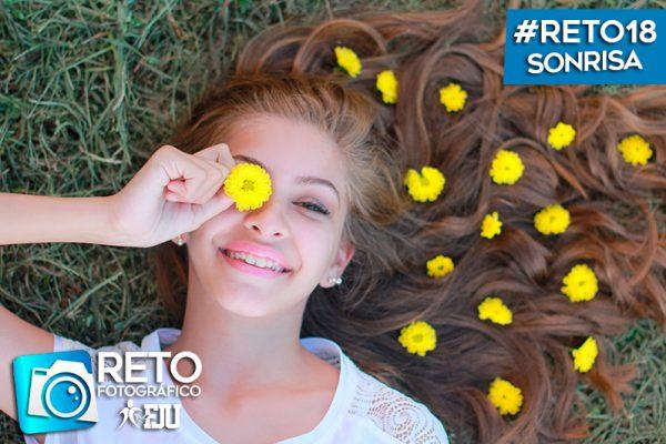 Reto-18-00
