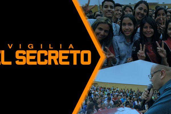 Vigilia-El-secreto