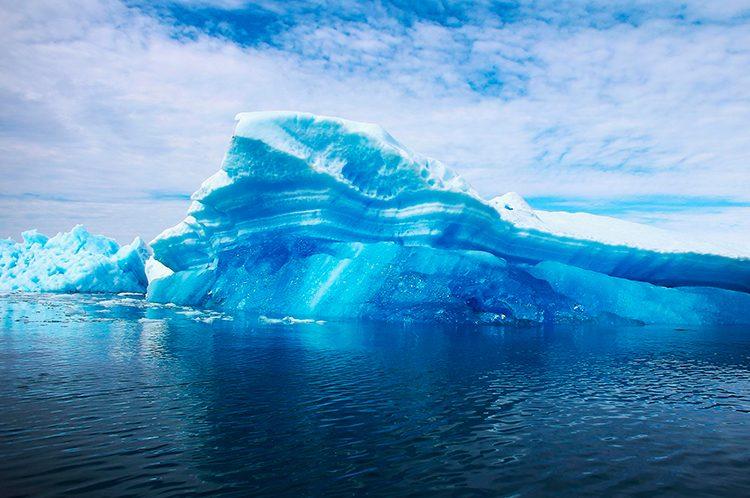 La-punta-del-iceberg-2