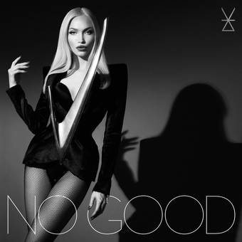 Ivy Levan-Interscope Records