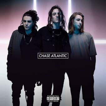 Chase Atlantic-Warner Bros Records