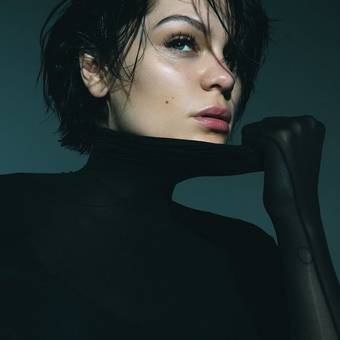 Jessie J-Republic Records
