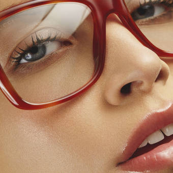 OTO Glasses