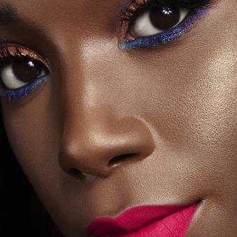 Lip Bar Cosmetics