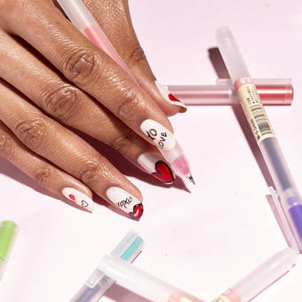 Nails/Product