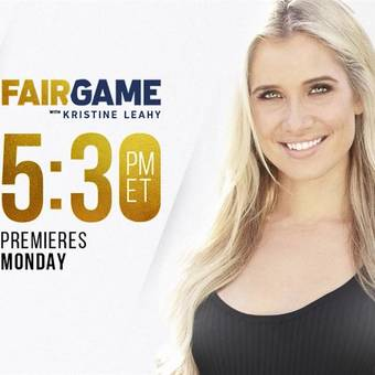Fair Game-FOX Sports