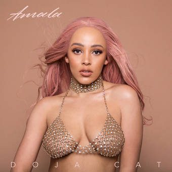 Doja Cat-RCA Records