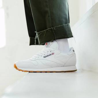 BUDDY for HYPEBEAST x REEBOK
