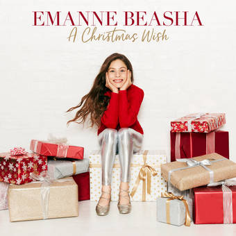 Emanne Beasha-Universal Music Group