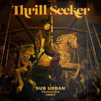 Sub Urban-Warner Music