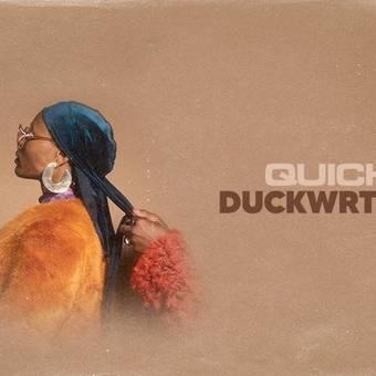 DUCKWRTH-Republic Records