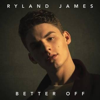 Rylan James-Universal Canada