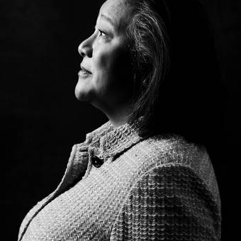 Tina Tchen-Power Women Summit