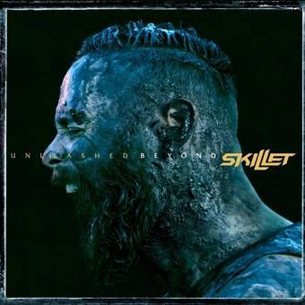 Skillet-Atlantic Records