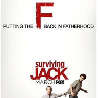 Surviving Jack-Fox