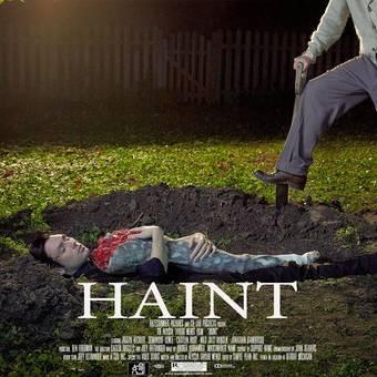 HAINT
