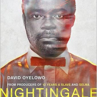 Nightingale-HBO