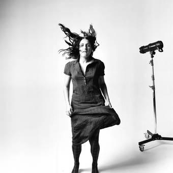 Carol Ades-Big Hassle Media