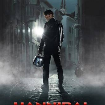 HANNIBAL-NBC