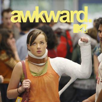 Awkward-MTV