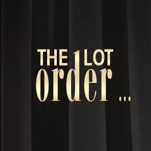 Lot Order