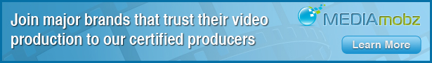 Video Production Marketplace