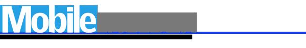 mobile-insider-logo