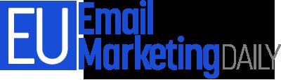 EU Email Marketing Daily