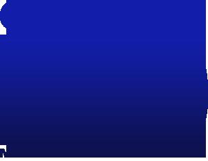 MAD Chicago