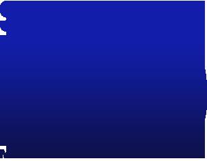 MAD SF