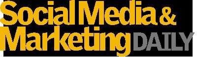 Social Media & Marketing Daily