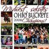 2008 Ohio Buckeye