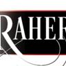 Rahere