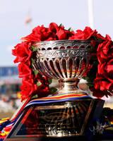 2012 Scottsdale Championships