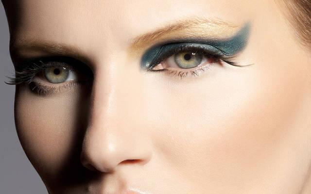 Frances Hathaway - Lush Magazine