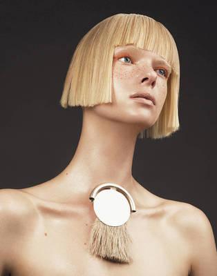 Future Past - Borealis Magazine