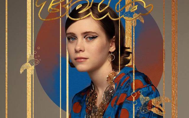 Sophia Lillis - Bello Magazine