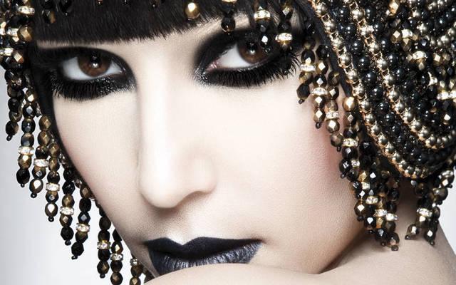 Kim Kardashian - YRB Magazine