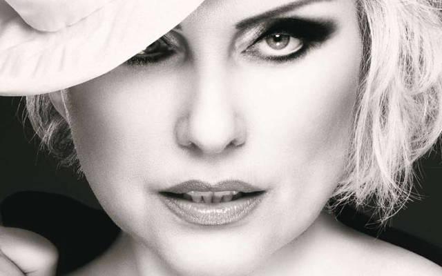 Debbie Harry - No