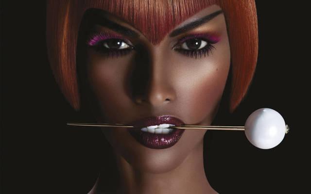 Yasmin Warsame - Highlights