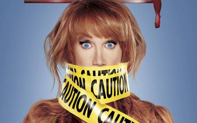 The Kathy Show - Bravo
